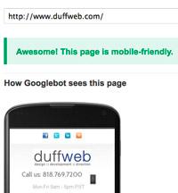 duffweb-pass